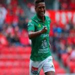 Liga MX: Pedro Aquino anota en el triunfo de León 2-1 al Toluca