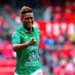 Liga MX: ¿Qué dijo el entrenador de Pedro Aquino sobre su lesión?
