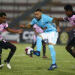 Torneo Clausura 2018: Programación, día, hora y lugar de la fecha 1