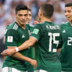 Le llueven rivales a la selección peruana: Estados Unidos o México se apuntan