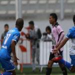 Unión Comercio gana 4-2 a Sport Boys y Wilmar Valencia renuncia como DT rosado