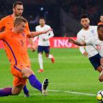 Holanda vs Perú: Ronald Koeman convoca a 34 futbolistas para jugar ante la bicolor