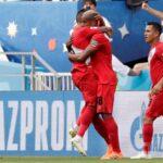 Perú cae al puesto 20 según el nuevo Ranking divulgado por FIFA