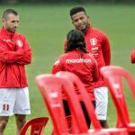 Selección peruana: El viernes viaja la bicolor para jugar ante Holanda y Alemania