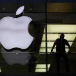 Tecnología:La manzana del billón de dólares y otros 6 clics en América