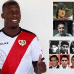 Luis Advíncula: el vigésimo quinto peruano en jugar en la liga española