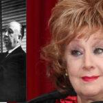 Barbara Harris: Actriz estadounidense muere a los 83 años víctima del cáncer