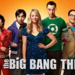 The Big Bang Theory finaliza con temporada 12, anuncia Warner Bros.