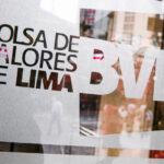 Bolsa de Valores de Lima culmina con mínimos avances: sube 0.09%