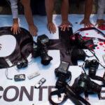 Bosnia: Protestan contra más de 40 ataques violentos contra periodistas