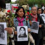 Conmemoran 15 años del informe final de la CVR con homenaje a mujeres