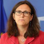 UE exige cumplir compromisos laborales y ambientales suscritos en TLC