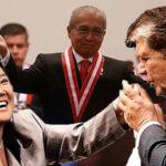 Luis Vargas Valdivia: El fiscal Pedro Chávarry tiene que irse