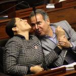 Jorge Nieto: Fuerza Popular arrastra los pies en reforma política y judicial