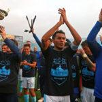 Sporting Cristal, campeón de raza indomable (ANÁLISIS)