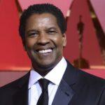 Denzel Washington: El cine es negocio, manda la taquilla no el color de piel