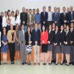 Ecuador y Perú planean capacitación conjunta a miembros del servicio exterior