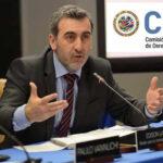 Ecuador: Presidente recibirá a relator de CIDH de libertad de expresión