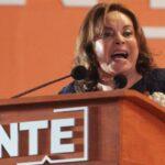 Tribunal mexicano absuelve y libera a exlíder sindical Elba Esther Gordillo