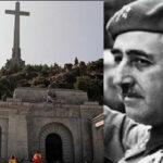 España: Gobierno advierte que amenazas de la familia Franco no impedirán la exhumación (VIDEO)
