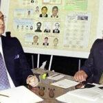 Alberto Fujimori: El 21 de setiembre revisarán indulto a exdictador