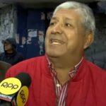Empresarios de Gamarra exigen máxima sanción para Elías Cuba (VIDEO)