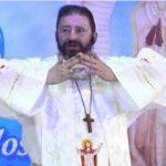 Colombia: En pleno juicio falleció sacerdote Germán Restrepo acusado de violar a una menor (VIDEO)
