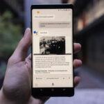 Tecnología:Google Assistant entiende ahora 2 idiomas a la vezy otros 6 clics