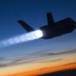 China ensaya con éxito una avanzada aeronave hipersónica con capacidad nuclear (VIDEO)