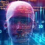 BID: Inteligencia artificial hace peligrar de 36 a 43% de empleos en América Latina