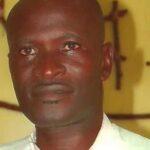 Nigeria: Justicia libera a periodista local tras dos años detenido sin juicio