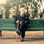 Argentina: Homenajean a Jorge Luis Borges en el 119 aniversario de su natalicio