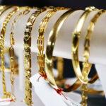 Perú registra aumento de exportaciones de joyas