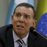 Caso 'FIFAgate': Condenan a 9 años de cárcel aexpresidente de la Conmebol