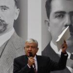 López Obrador usará recursos de venta del avión presidencial en gasto social