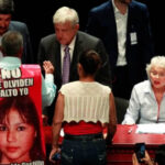 México: Ni perdón ni amnistía exigen víctimas de la violencia al plan de López Obrador
