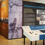 El Lugar de la Memoria fue incorporado al Sistema Nacional de Museos