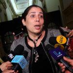 Fujimorismo quiere boicotear referéndum propuesto por Vizcarra