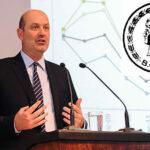 Argentina:Banco Central constituye un Comité de Política Monetaria