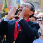 Vizcarra reitera a la oposición que no buscará reelección en 2021