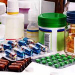 China baja precios de 14 medicamentos contra el cáncer