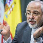 Irán asegura que no habrá ninguna reunión con EEUU pese a propuesta de Trump