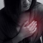 Recomiendan que mujeres con ataques cardíacos sean atendidas por doctorasas