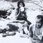 Nagasaki: 73 años del atentado terrorista de EEUU contra la humanidad (Video)