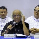 Nicaragua: Iglesia hace gestiones para retomar diálogo y superar la crisis