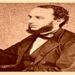 Efemérides del 22 de agosto: nace Felipe Mariano Paz Soldán