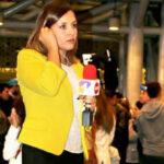 Colombia: Denuncian amenazas contra periodista que grabó vídeo de uribistas