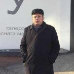 Bielorrusia:Denuncian detenciones de periodistas independientes