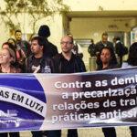 Brasil: Más de 500 periodistas despedidos por cierre de 9 revistas de mayor grupo editorial