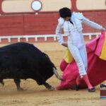 Roca Rey, Padilla y Manzanares triunfan y llenan coso portuense español